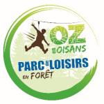 logoParcAventure